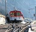 Alpine cogwheel train.jpg