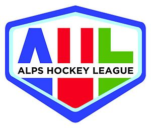 https://upload.wikimedia.org/wikipedia/commons/thumb/8/82/Alps-Hockey-League.jpg/300px-Alps-Hockey-League.jpg