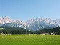 Alps wilder kaiser austria d schmidt 08 2005.jpg
