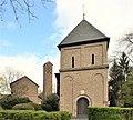 Alt Sankt Stephan (Köln-Kriel)4.JPG