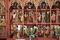 Altar Kloster Cismar 2016-06-26-9961.jpg