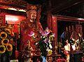 Altar of Confucius (7360546688).jpg