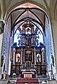 Altar st severi.jpg