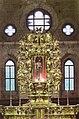 Altare Abbazia Florense.jpg