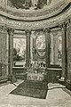 Altare maggiore del Duomo di Carignano.jpg