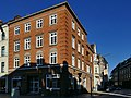 Alte Holstenstraße 63.jpg