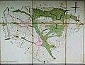 Alteckendorff 1760.jpg