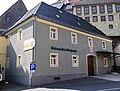 Altenberger Straße 23, Weesenstein (1).JPG