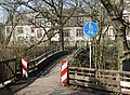 Alter Steg über den Mühlgraben in Marburg (1).jpg