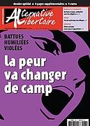 Alternative libertaire mensuel (29889422753).jpg