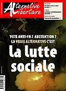 Alternative libertaire mensuel (33427676414).jpg