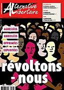 Alternative libertaire mensuel (38686953381).jpg