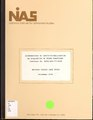 Alternatives to institutionalization - an evaluation of state practices (IA alternativestoin00nati 3).pdf