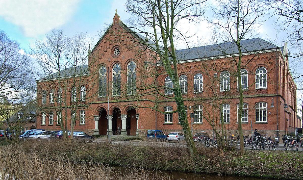 Bodenbeläge Oldenburg bodenbeläge oldenburg 28 images gevallen ijsje 171 dokterjaap
