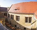 Altes Rathaus Görlitz, Innenhof 2.jpg