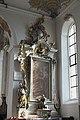 Altheim (bei Riedlingen) St. Martin Seitenaltar 312.jpg