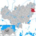 Altkalen in GÜ.PNG