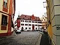 Altstadt, Würzburg, Germany - panoramio (6).jpg