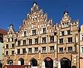 Altstadt 195-196-197 Landshut-4.jpg