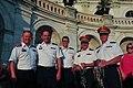 Alumni Band-17 (28606343027).jpg