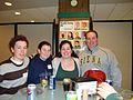 Alumni at Manhattan Game (4308514339).jpg