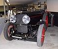 Alvis 12-60 1931.JPG