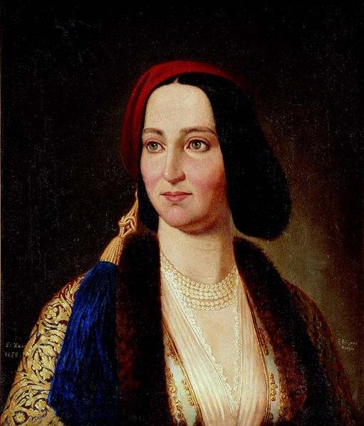 File:Amália görög királyné.jpg