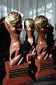 Ama la Vida - Flickr - Gala de Premiación World Travel Awards 2014 (14703223830).jpg