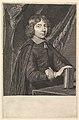 Amador Jean-Baptiste de Vignerod, abbe de Richelieu MET DP819868.jpg