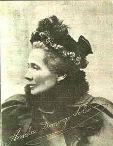 Amalia Domingo Soler.jpg