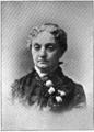 Amanda Louise Ruter Dufour.png
