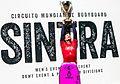 Amaury Lavernhe Champion du Monde APB Tour 2014.jpg