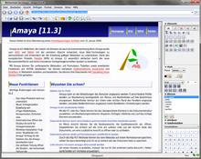 HyperText Markup Language  Wikipedia