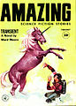 Amazing science fiction stories 196002.jpg