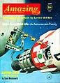 Amazing stories 196206.jpg