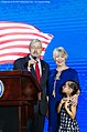 Ambassador Branstad at the Celebration of the 241st U.S. Independence Day (39497616015).jpg