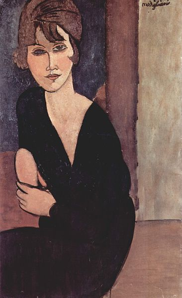 File:Amedeo Modigliani 030.jpg