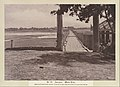 Amerapoora- Wooden Bridge MET DP300694.jpg