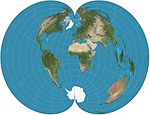 American Polyconic projection.jpg