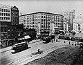Amerikanischer Photograph um 1899 - Broadway und 23rd Street (Zeno Fotografie).jpg