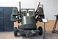 Ametralladora Antiaerea Cuadruple Browning 1939.jpg