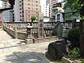 Amidaike-2.jpg