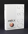 AmigaOS 3.5 Box.jpg