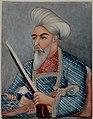 Amir Dost Mohammad Khan LC000055.jpg