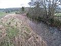 Amisfield Burn - geograph.org.uk - 312762.jpg