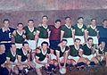 Amistoso 1948.jpg