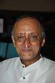 Amit Mitra - Kolkata 2011-08-02 4270.JPG