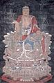 Amitabha (Kagamiyama-dera Yaita).jpg