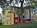 Amos Graves House (10690026005).jpg