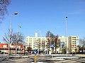 Amsterdam-Noord - ZAN.JPG